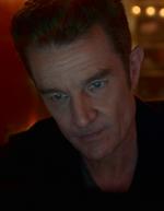Victor Stein (Earth-TRN769) from Marvel's Runaways Season 3 9