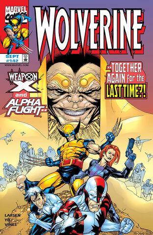 File:Wolverine Vol 2 142.jpg