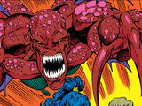 X-Men (Earth-928)