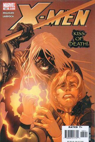 File:X-Men Vol 2 185.jpg