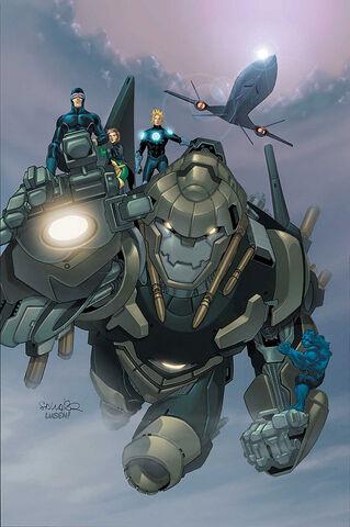 File:X-Men Vol 2 186 Textless.jpg