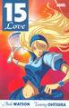 15-Love TPB Vol 1 1.jpg