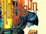 AXIS: Hobgoblin Vol 1 3