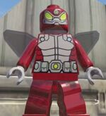 Abner Jenkins (Earth-13122) from LEGO Marvel Super Heroes 0001