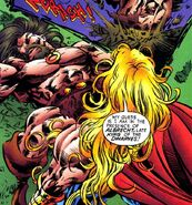 Albrecht (Earth-10190) from Thor Vol 1 499 0001