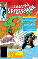 Amazing Spider-Man Vol 1 277.jpg
