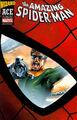 Amazing Spider-Man Vol 1 3 (Wizard Ace Edition).jpg