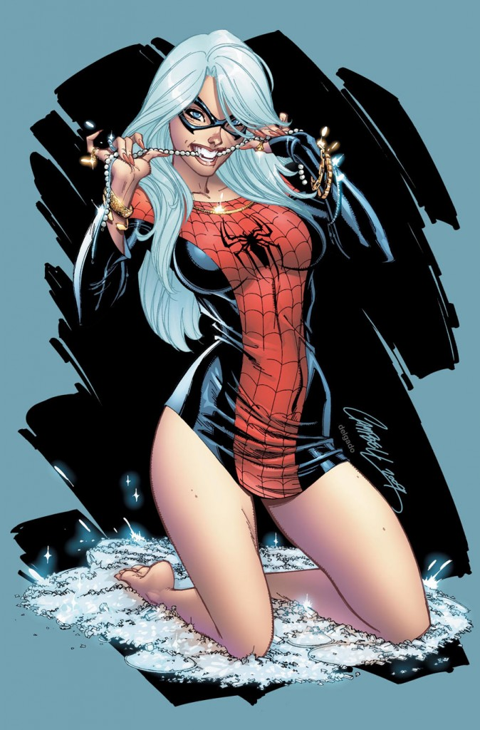 Amazing Spider Man Vol 1 607 Marvel Database Fandom