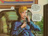 Anne Weying (Earth-616)