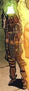 Atar (Earth-616) from Thor & Hercules Encyclopaedia Mythologica Vol 1 1 0001