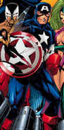 Avengers (Earth-3931) from Exiles Vol 1 31 0002