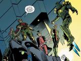 Avengers (Earth-85826)