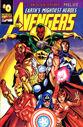 Avengers Vol 3 0.jpg
