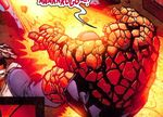 Benjamin Grimm (Earth-2108) from What If? Civil War Vol 1 1 0001