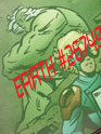 Bruce Banner (Earth-26749) from Exiles Vol 1 69 001