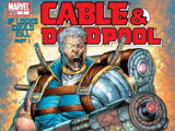 Cable & Deadpool Vol 1