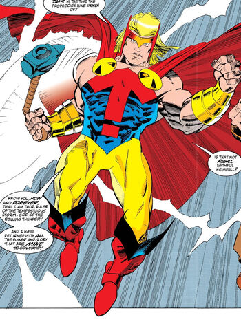 Cecil Mcadam Earth 928 Marvel Database Fandom