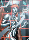Cessily Kincaid (Earth-616) from New X-Men Vol 2 35 0001.jpg