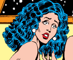 Cheryl (Earth-616) from West Coast Avengers Vol 1 4 001