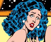 Cheryl (Earth-616) from West Coast Avengers Vol 1 4 001