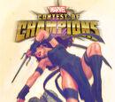 Contest of Champions Vol 1 4