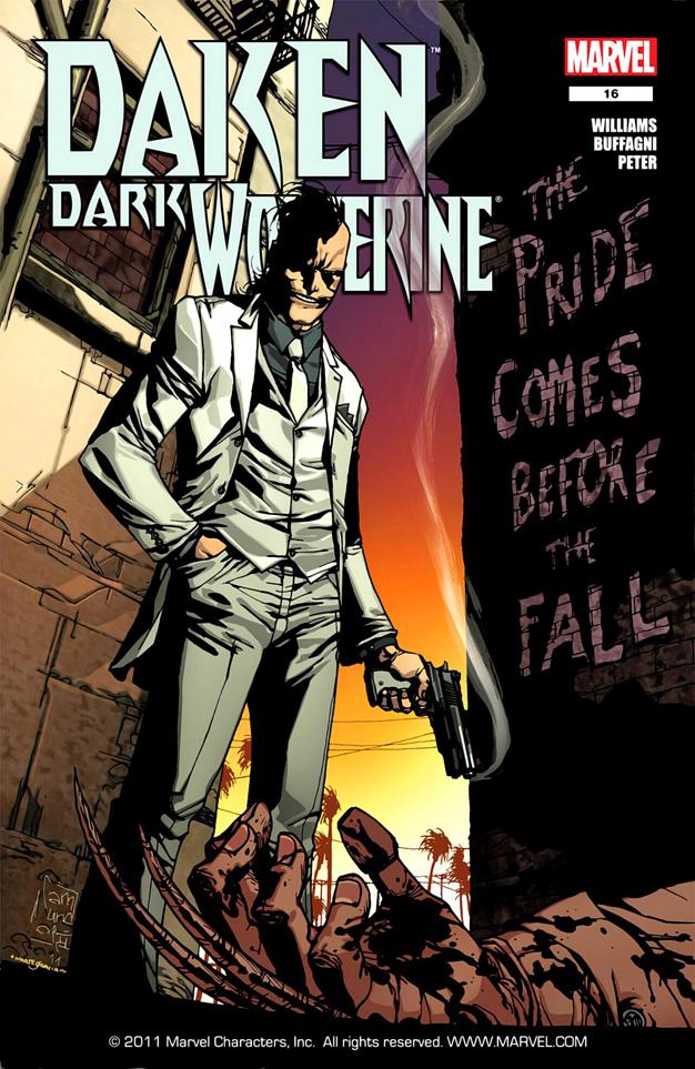 Daken Dark Wolverine Vol 1 16.jpg