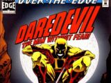 Daredevil Vol 1 344