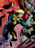 Douglas Ramsey (Earth-10349) from New Mutants Vol 3 9 0001
