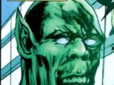 Edwin Jarvis (Skrull) (Earth-9230)