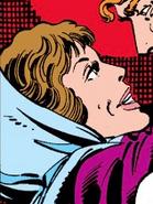 Ellie Moore (Earth-616) from Uncanny X-Men Vol 1 143 001
