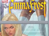 Emma Frost Vol 1 18