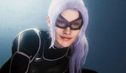 Felicia Hardy (Earth-1048) from Marvel's Spider-Man (video game) 0001
