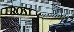 Frost Enterprises (Earth-616) from X-Men Vol 1 130 001