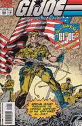 G.I. Joe A Real American Hero Vol 1 152