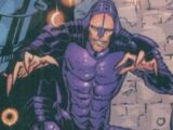 Giggles (Earth-616)