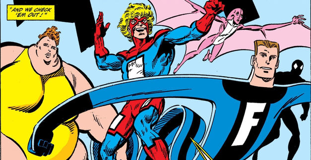 File:Great Lakes Avengers (Earth-616) from West Coast Avengers Vol 2 46 001.jpg