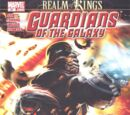 Guardians of the Galaxy Vol 2 21