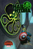 Hail Hydra Vol 1 1 Textless