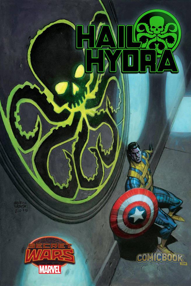 Hail Hydra Vol 1 1 Textless.jpg