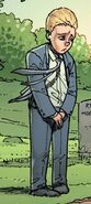 Henry Pym (Earth-616) from Age of Ultron Vol 1 10A.I. 001
