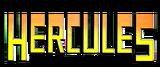Hercules (1982)