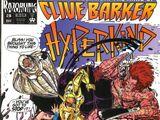 Hyperkind Vol 1 3