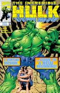 Incredible Hulk Vol 1 468