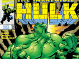 Incredible Hulk Vol 1 468