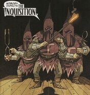 Inquisition (Terrorists) (Earth-616) from Taskmaster Vol 2 1 page 19