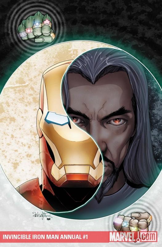 Invincible Iron Man Annual Vol 1 1 Textless.jpg