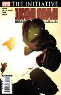 Iron Man Vol 4 16