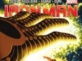 Iron Man Vol 5 16