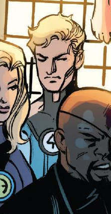 File:Jonathan Storm (Ultimate) (Earth-61610) from Ultimate End Vol 1 3.jpg