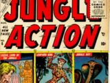 Jungle Action Vol 1 6